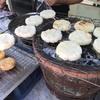 最近ハマっている&近所で買える美味しい屋台飯&デザート♪と屋台で豆腐が買えちゃった話。