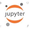 Jupyter Notebook(ipynb)の実質コードのみをgitリポジトリ管理するには