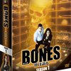 「BONES-骨は語る-」を見た感想。不器用なブレナン博士の恋愛に注目!