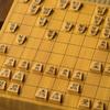 将棋好きの私が将棋の魅力を5つ紹介する