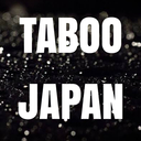 TABOO JAPAN