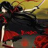 アニメ BLOOD-C  BLOOD+  同じさや?それとも別人か?