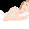 質の良い睡眠が大切といえる5つの理由