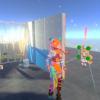 【アセット紹介】Sensor Toolkit でNPCの視界を作ろう【Unity】