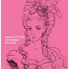 Cabaret LPT vol.12 review
