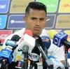 ハヴィエル・コルテス:力強さと自信に溢れたサッカーをして、レオンから勝利を持ち帰る