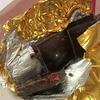 iherb購入品■chocoloveのチョコレートが美味しすぎる&海外のお菓子作りのはなし