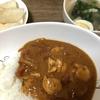 レンジで調理レシピは、ホットクックと相性が良い!
