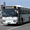 鹿児島交通(元東武バス) 967号車