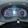 新型WRX STI マイナーチェンジ後(VAB D型)試乗