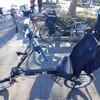 荒川サイクリング17-12