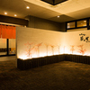 【オススメ5店】佐賀市(佐賀)にある和食が人気のお店
