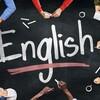 中学・高校の6年間の英語をざっくりと復習する作戦