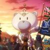 ガンダムビルドダイバーズRe:RISE 第10話 雑感 お祭りに灯篭流し、いよいよ終盤・決戦って感じだな。