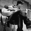 インストギタリスト加藤一行の音活日記♪♪