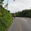 【礼文島】一周ぶらぶらサイクリングの旅