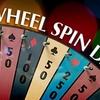 Perbedaan Bisnis Poker Secara Online