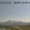 阿蘇山では26日15時までに10回の火山性地震・169回の孤立型微動を観測!!噴火言警戒レベルは1が継続!!