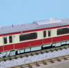 TOMYTEC 鉄道コレクション 京急電鉄新1000形 その7