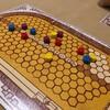 大競技場/Circus Maximus - 古代ローマの新しいゲームより