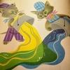 絵本 The Color Kittens その4