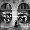 【ヨーロッパ写真美術館】マレ地区にあるヨーロッパ最大級の写真美術館