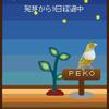 桜調査隊・・・♡  (2009/3/31(火) 午後 1:39)