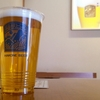 箱根ビール 「箱根ピルス」