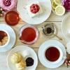 『アフタヌーンティ・ティールーム』紅茶が111円で楽しめるスペシャルイベント開催:2019年11月1日(金)