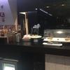 レオン Vip Lounge Bajío(プライオリティパス) ※既に移転済み
