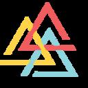 アトラシエの開発ブログ