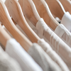 【リサイクルショップ、ZARA(セール)編】どうやって服を選んでるの?