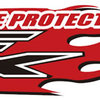 Firelex ファイヤーレックス レーシンググローブ販売開始!
