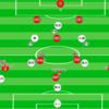 第24節  VS FC東京 - (AWAY) -
