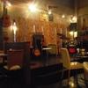 【オススメ5店】米子市(鳥取)にある洋食が人気のお店