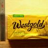 無塩に慣れる。グラスフェッド「ウェストゴールド バター食塩不使用250g」を購入。食べた感想を書きました