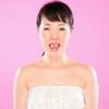 顎のたるみエクササイズを女性は皆してるのかと思うと激しく萌える件
