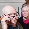 老老介護のリスクを回避する3つの対策!老後に必要なのはお金よりも情報です