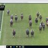 東京優駿《G1》の競馬予想‹皐月賞で一番強い競馬をした馬について»