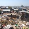 【日本人でも安心】アフリカ最大のスラム街。キベラスラム見学ツアーに参加しよう。