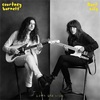 Courtney Barnett & Kurt Vile / Lotta Sea Lice
