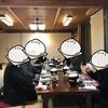 東京国際仏教塾(修行最終回)その2