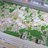 【Grand Operational Simulation Series】「Wacht am Rhein 2012」To Save Bastogne Solo-Play AAR