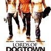 映画『ロード・オブ・ドッグタウン』(Lords of Dogtown)はムダにテンション上がるぞ!説明できないけど、とりあえず見とけ!