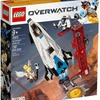 【LEGO】レゴ オーバーウォッチ 2020年新製品情報