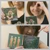 【1stアルバム!】CD、届きました~!!