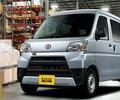 【トヨタ新型ピクシスバン最新情報】マイナーチェンジ!スマートアシスト3、クルーズターボ、燃費、価格は?