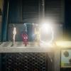 協力プレイで謎解きアクション!【Unravel2】の謎解きはかなり難しく答えを聞いてもわかりません!