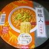 [19/08/07]日清 麺職人 芳醇味噌 98-5+税円(イオン)