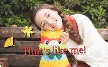 「わかるよ」って英語で伝えたい。京香の友だち増える英会話